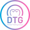 Dental Trading Group